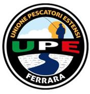 unione-pescatori-estensi